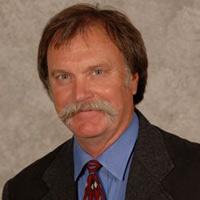 Bob Ozbirn