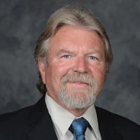 Mark T. Kraft