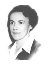 Elaine Symons Baker