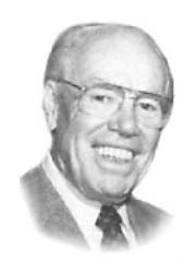Mr. Irving Symons